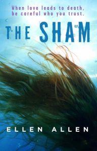 The Sham_ cover