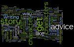 wordle my blog sept 14