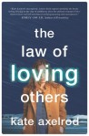 law of loving others