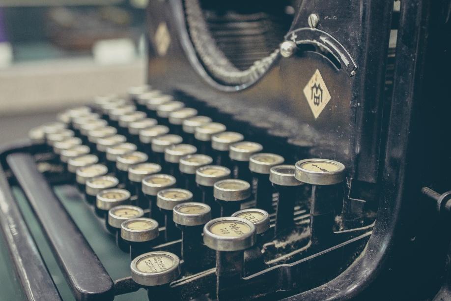 Writing a good blog