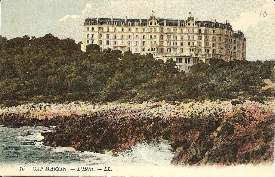 grand_hotel_du_cap-martin_1910s